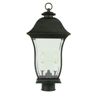 Trans Globe Lighting 4973