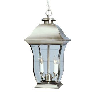 Trans Globe Lighting 4975