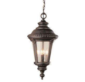 Trans Globe Lighting 50491