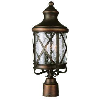 Trans Globe Lighting 5123