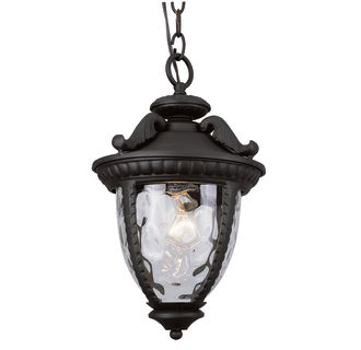 Trans Globe Lighting 5273
