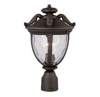 Trans Globe Lighting 5274