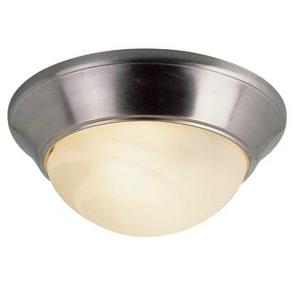 Trans Globe Lighting 57700