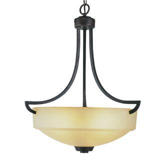 Trans Globe Lighting 6186