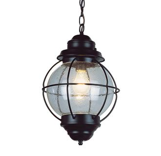 Trans Globe Lighting 69903