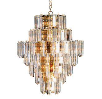 Trans Globe Lighting 7167