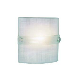 Trans Globe Lighting MDN-842