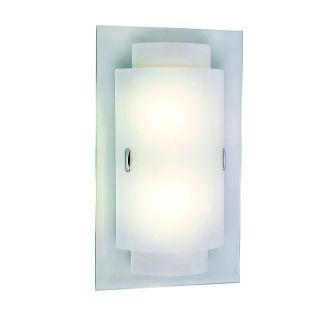 Trans Globe Lighting MDN-843