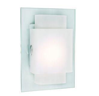 Trans Globe Lighting MDN-844