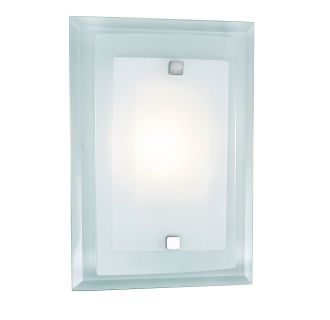 Trans Globe Lighting MDN-845