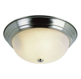 Trans Globe Lighting 13617