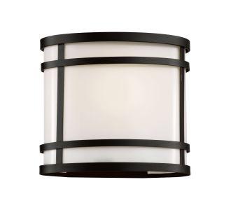 Trans Globe Lighting 40200