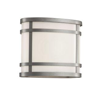 Trans Globe Lighting 40201