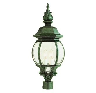 Trans Globe Lighting 4062