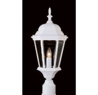Trans Globe Lighting 4260