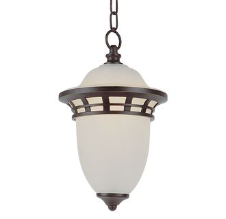 Trans Globe Lighting 5113