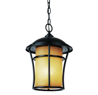 Trans Globe Lighting 5252
