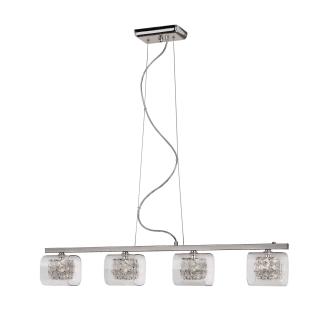 Trans Globe Lighting MDN-1112