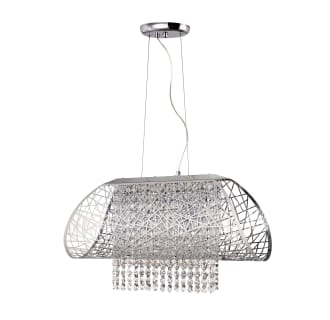 Trans Globe Lighting MDN-1128