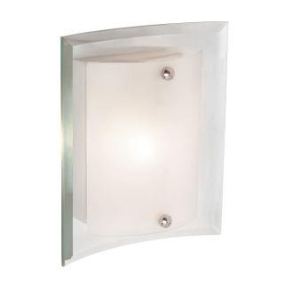 Trans Globe Lighting MDN-1025