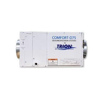 Trion D75