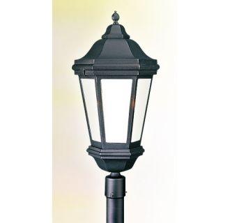 Troy Lighting PFCD6835