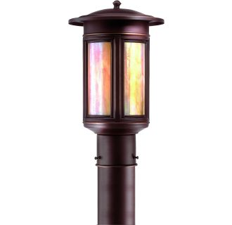 Troy Lighting P6911