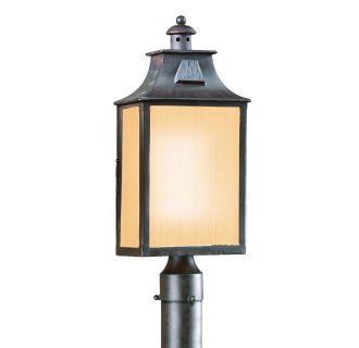 Troy Lighting PF9003
