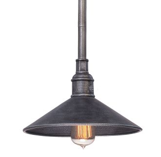 Troy Lighting F2773