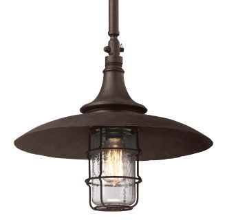Troy Lighting F3229