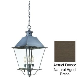 Troy Lighting FCD9139