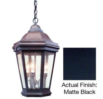 Troy Lighting FCD6895