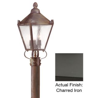 Troy Lighting P8944