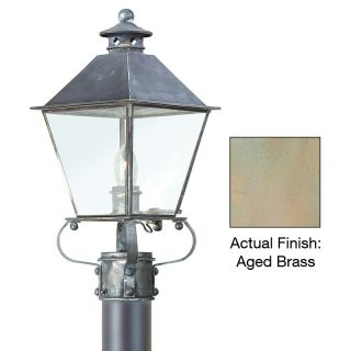 Troy Lighting PCD9132
