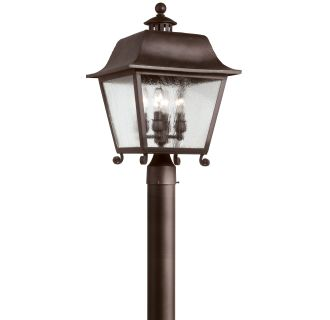 Troy Lighting P9445