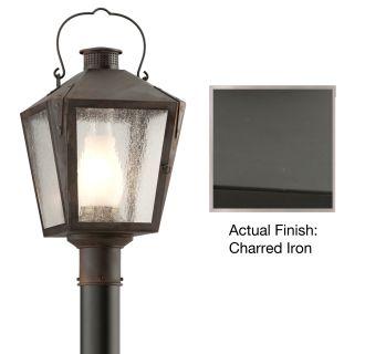Troy Lighting PF3764