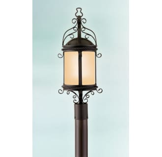 Troy Lighting PF9123-D