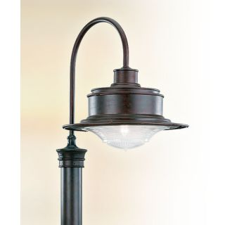 Troy Lighting PF9394