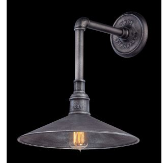 Troy Lighting B2772