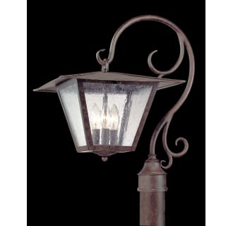 Troy Lighting PF2955
