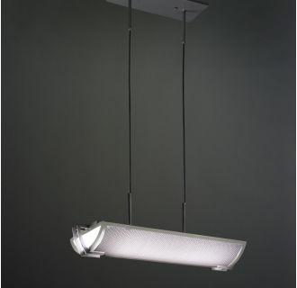 Ultralights 07144