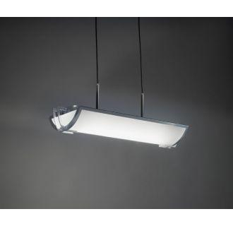 Ultralights 07144NP