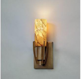 Ultralights 08168