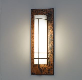Ultralights 11212