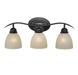 Vaxcel Lighting AL-VLD003