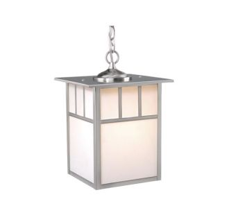 Vaxcel Lighting OD14696
