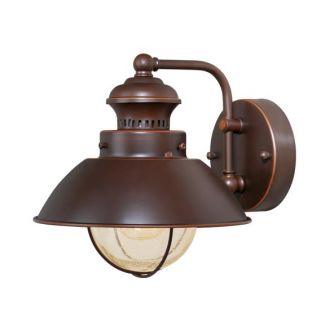 Vaxcel Lighting OW21581
