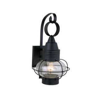 Vaxcel Lighting OW21881