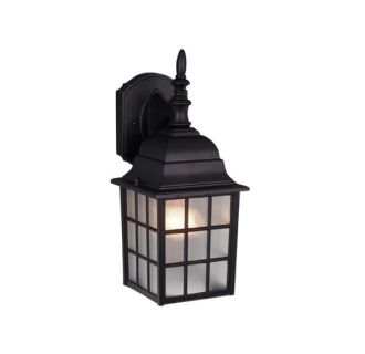 Vaxcel Lighting OW36763