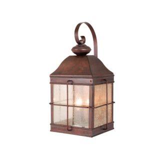 Vaxcel Lighting OW39593
